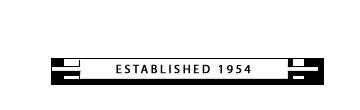 01 Logo Footer